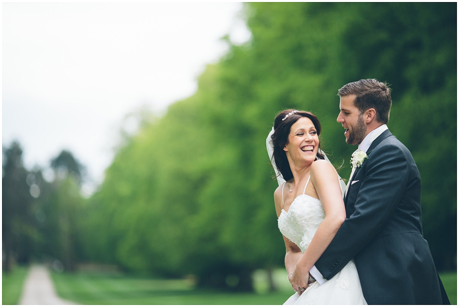 soughton_hall_wedding_143