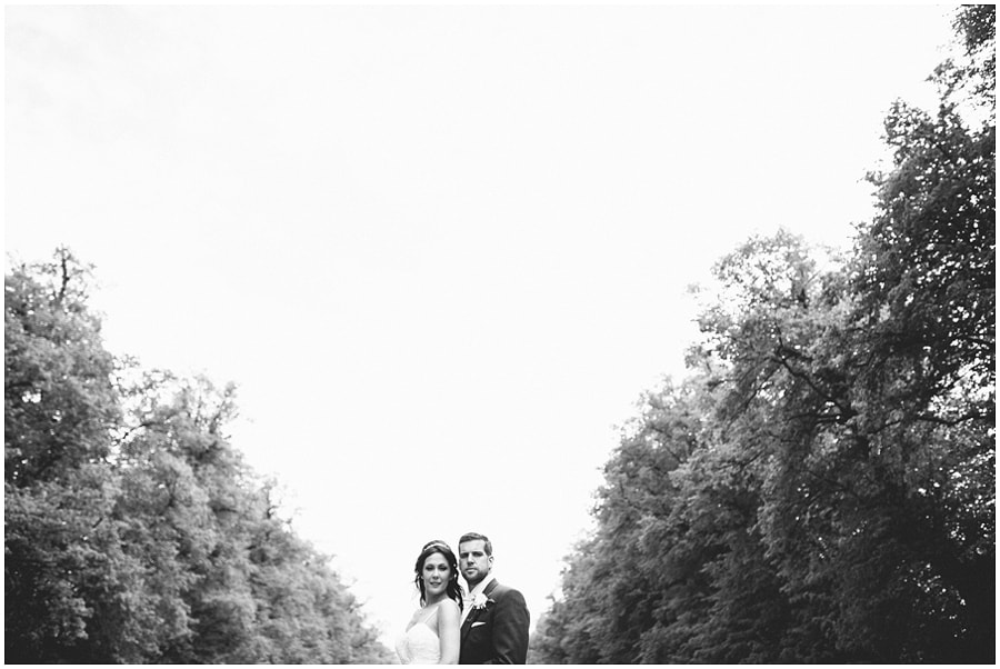 soughton_hall_wedding_144