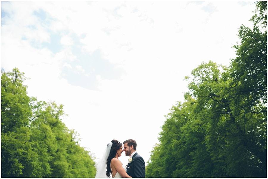soughton_hall_wedding_145