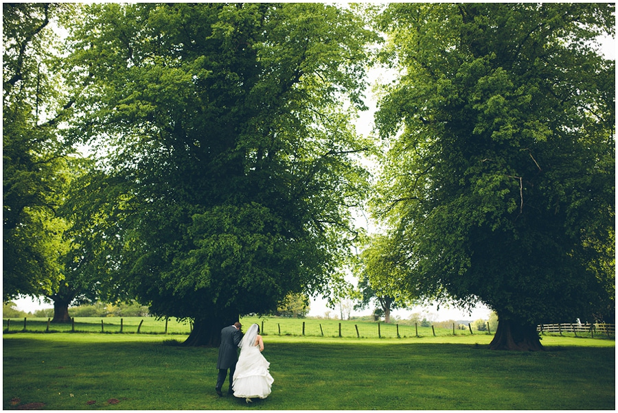 soughton_hall_wedding_146