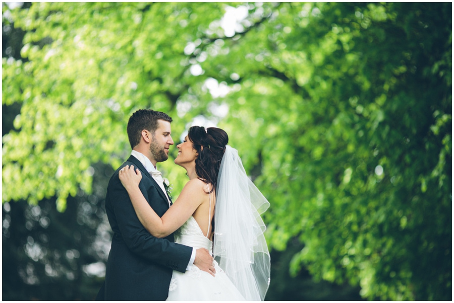 soughton_hall_wedding_147
