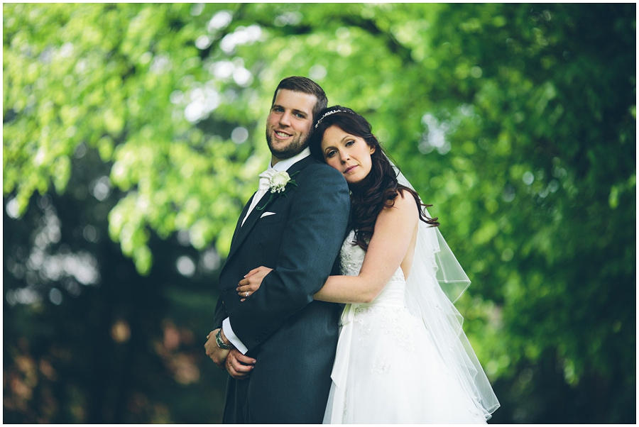 soughton_hall_wedding_148