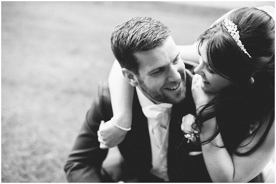 soughton_hall_wedding_149