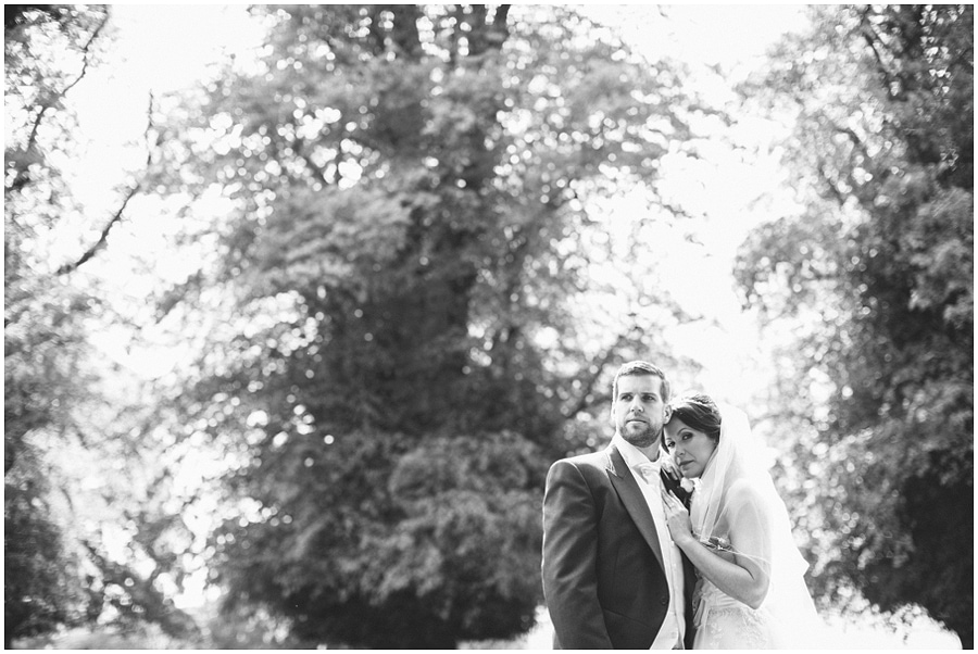soughton_hall_wedding_151