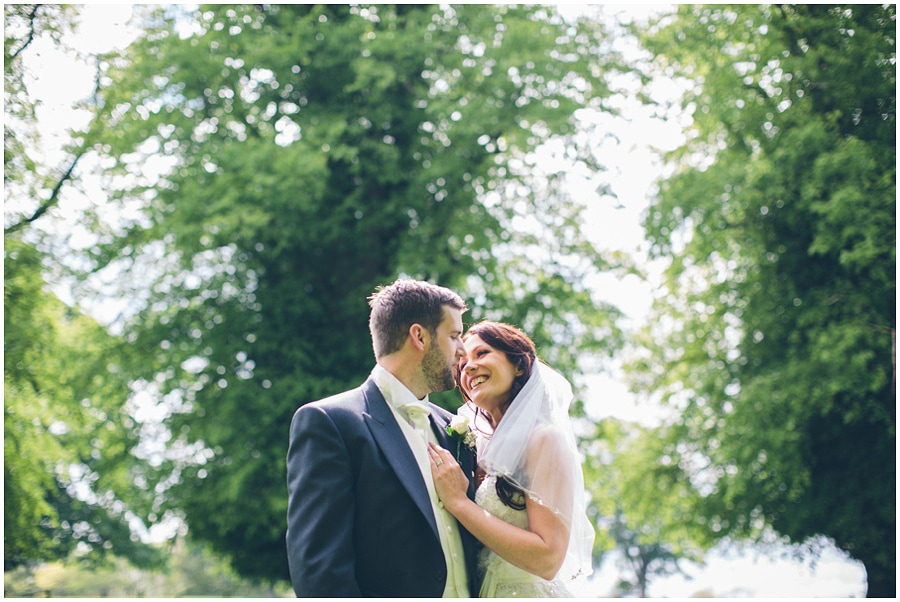 soughton_hall_wedding_152