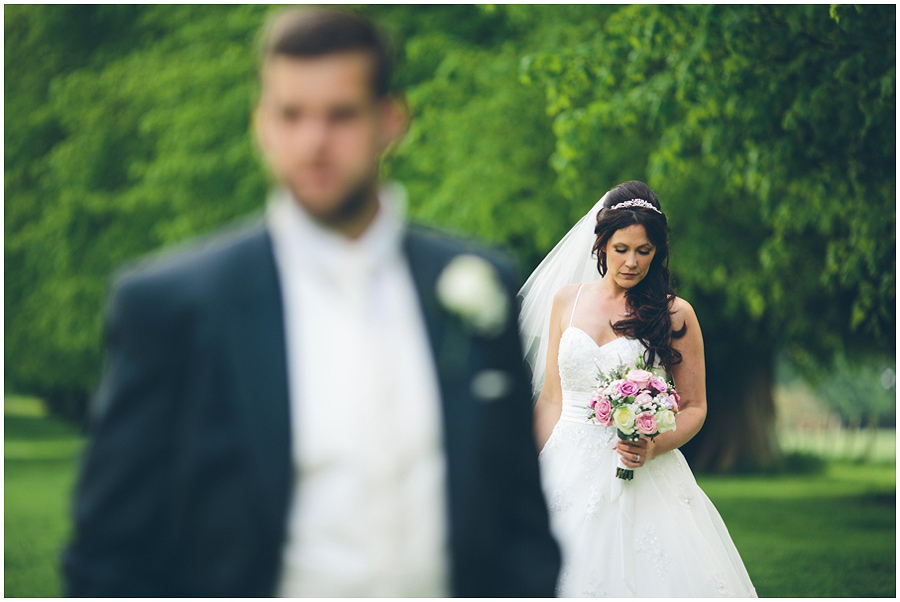 soughton_hall_wedding_154