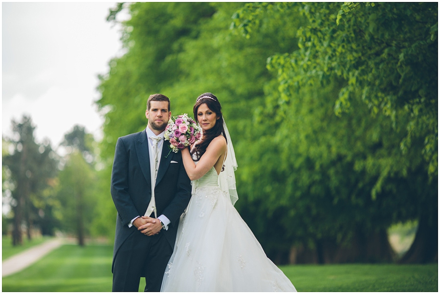 soughton_hall_wedding_155