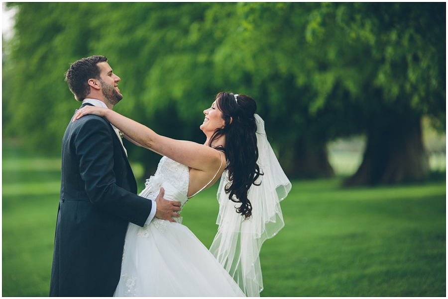soughton_hall_wedding_156