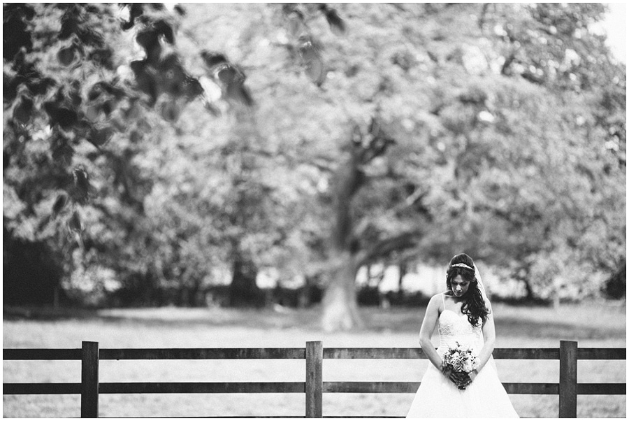soughton_hall_wedding_157