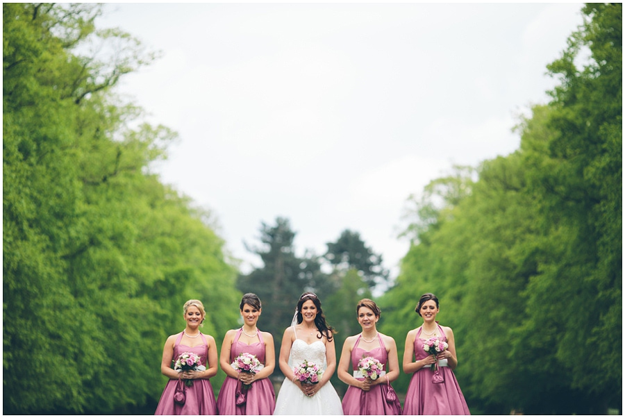 soughton_hall_wedding_158