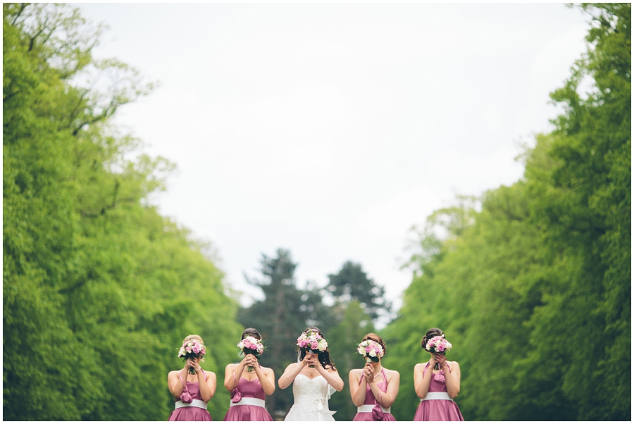 soughton_hall_wedding_159