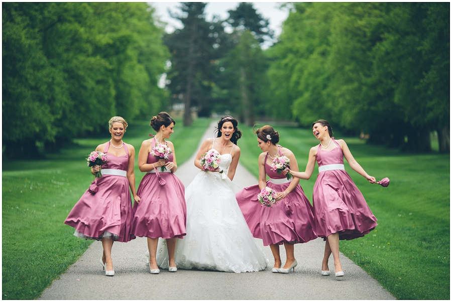 soughton_hall_wedding_160
