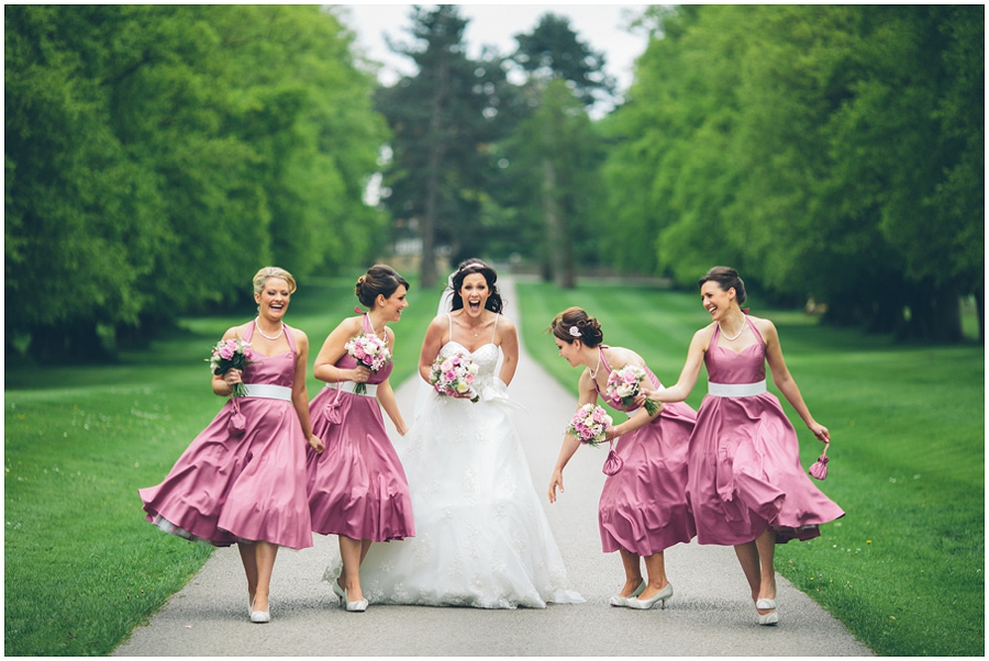 soughton_hall_wedding_161