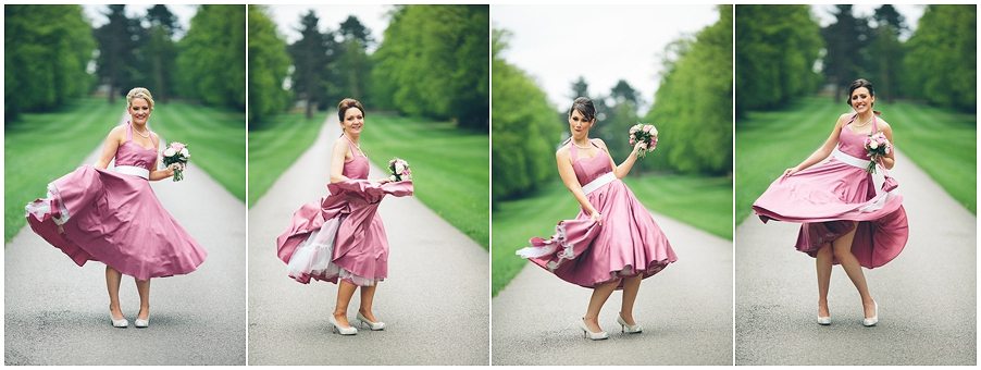 soughton_hall_wedding_162