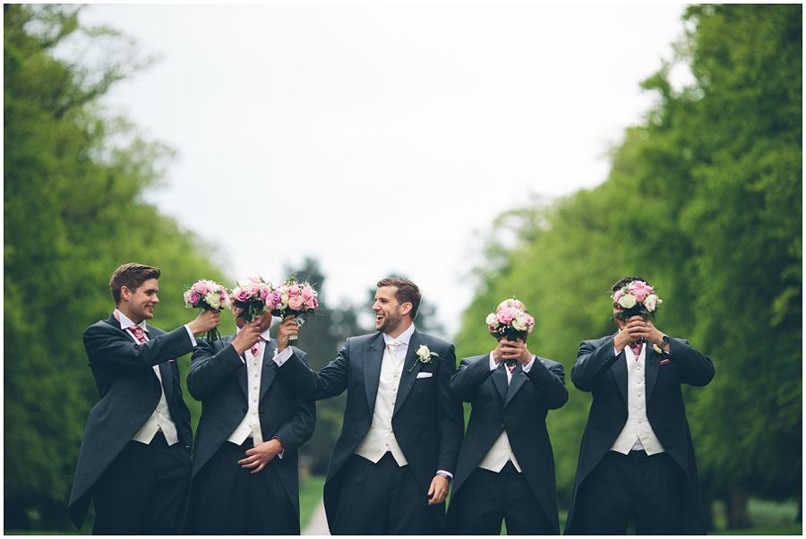 soughton_hall_wedding_163