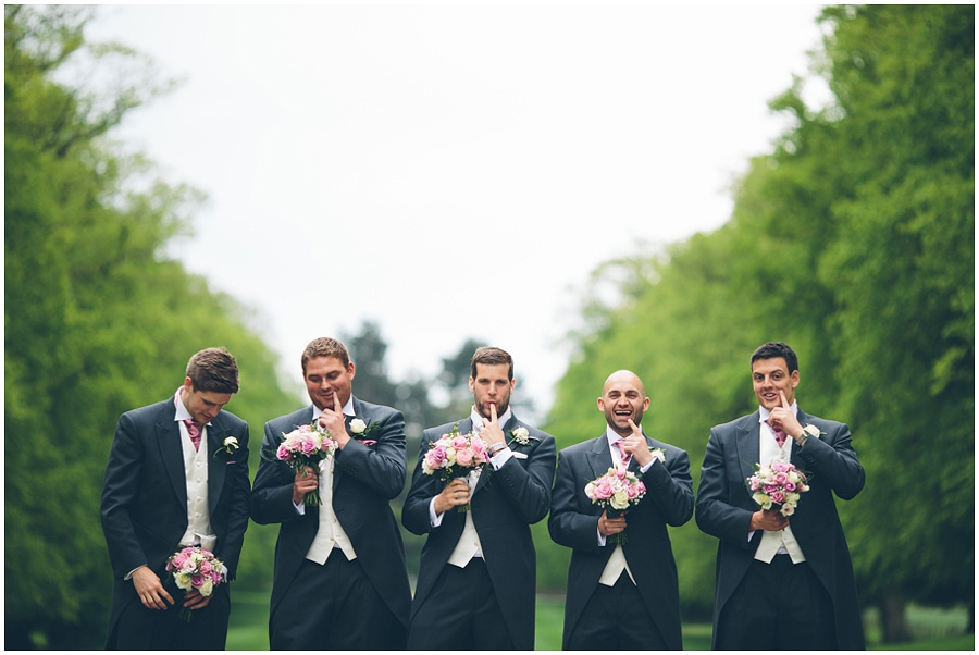 soughton_hall_wedding_164