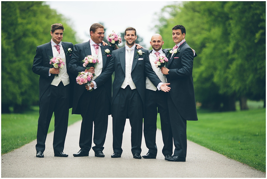 soughton_hall_wedding_165