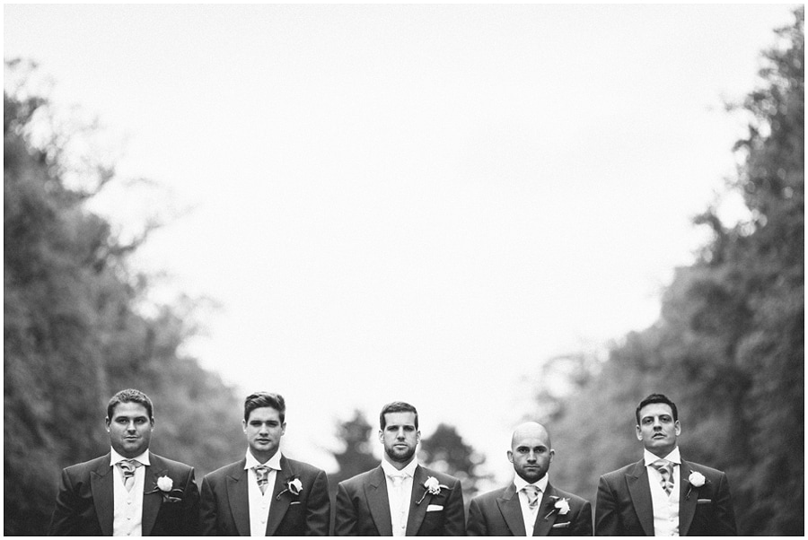 soughton_hall_wedding_166