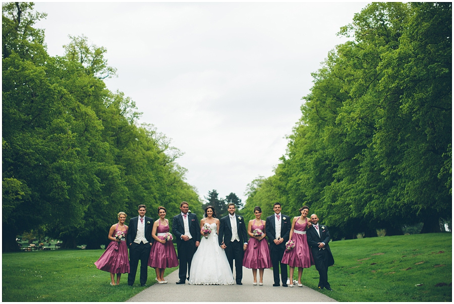 soughton_hall_wedding_167