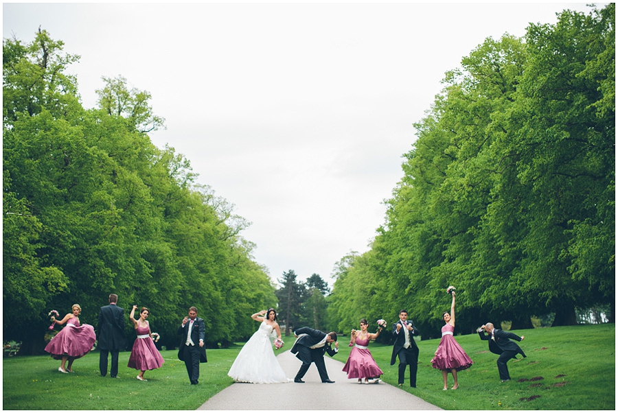 soughton_hall_wedding_168