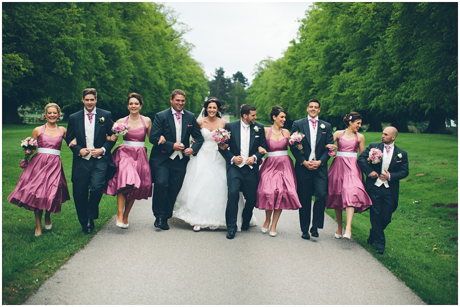 soughton_hall_wedding_169