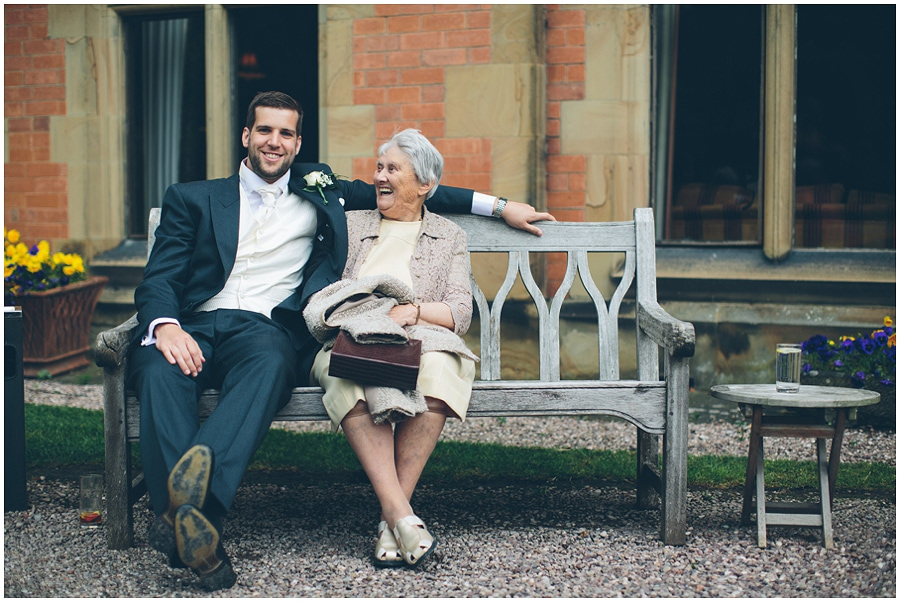 soughton_hall_wedding_170