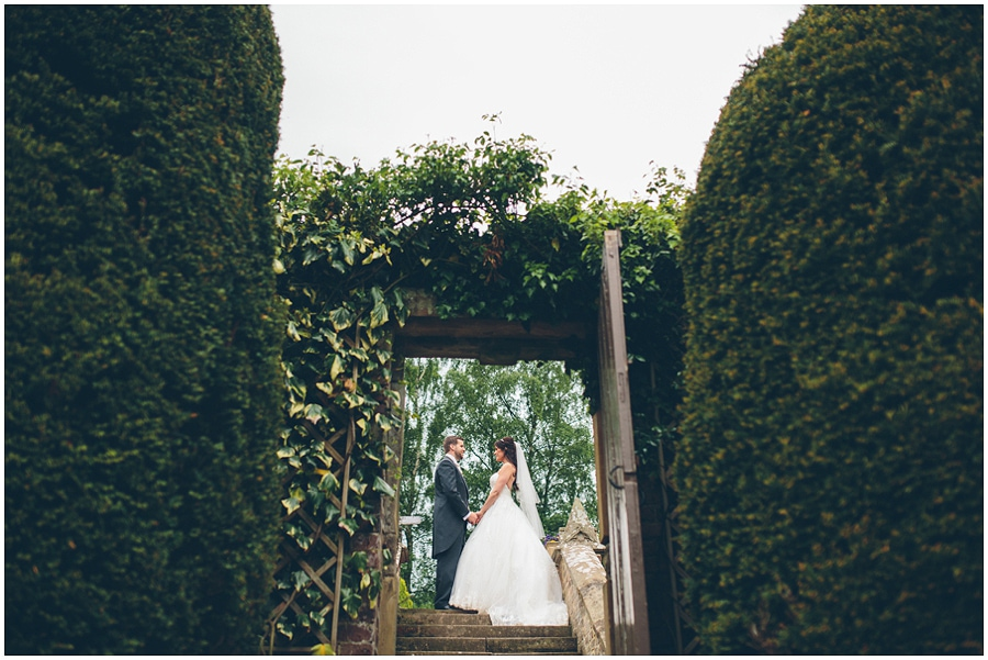 soughton_hall_wedding_171