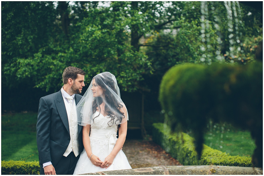 soughton_hall_wedding_174
