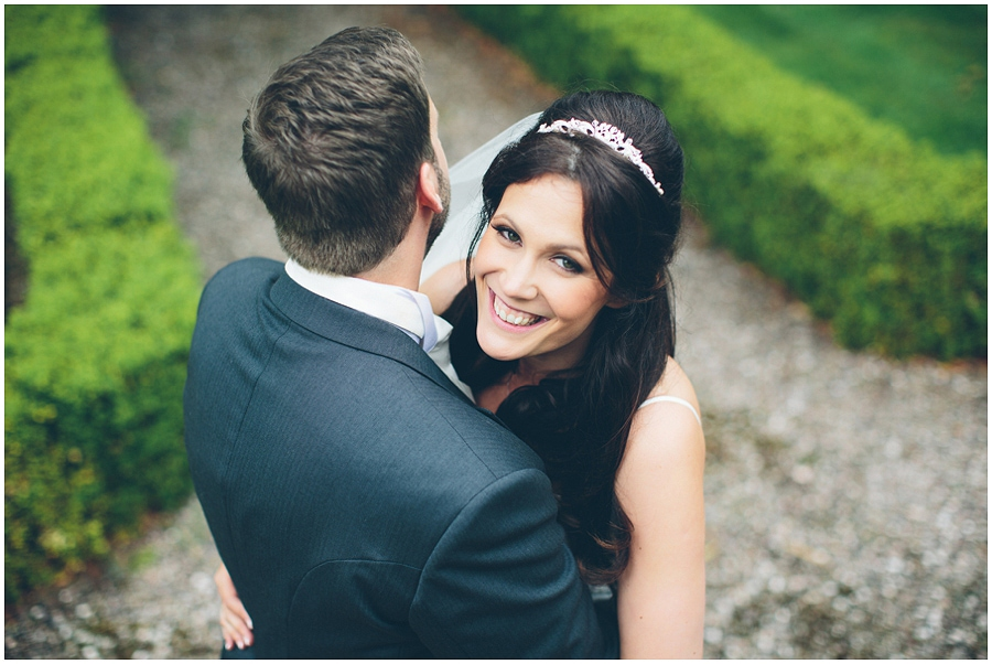 soughton_hall_wedding_175