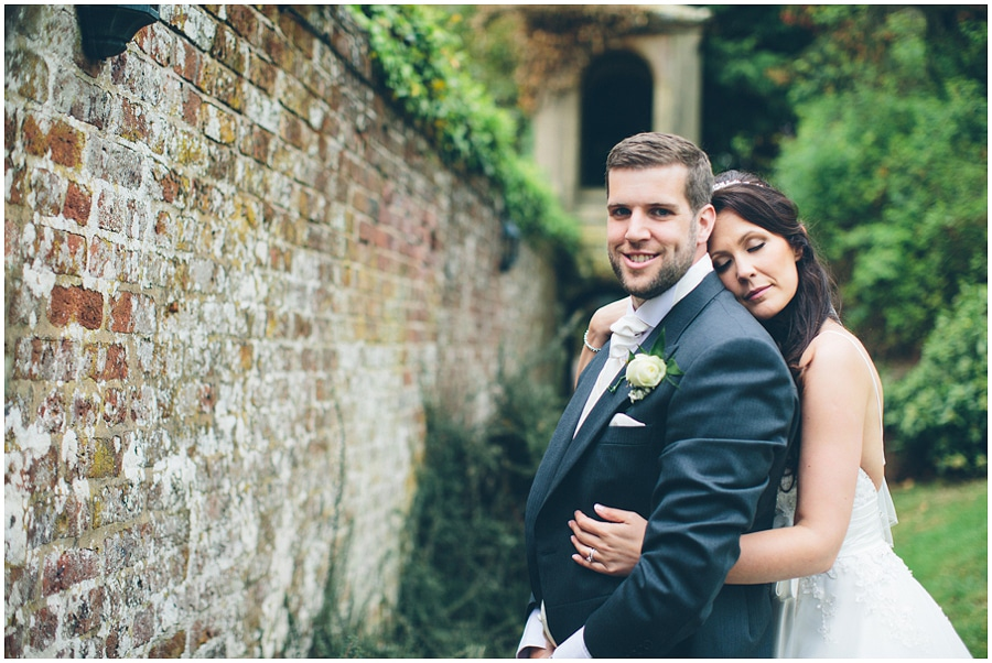 soughton_hall_wedding_176
