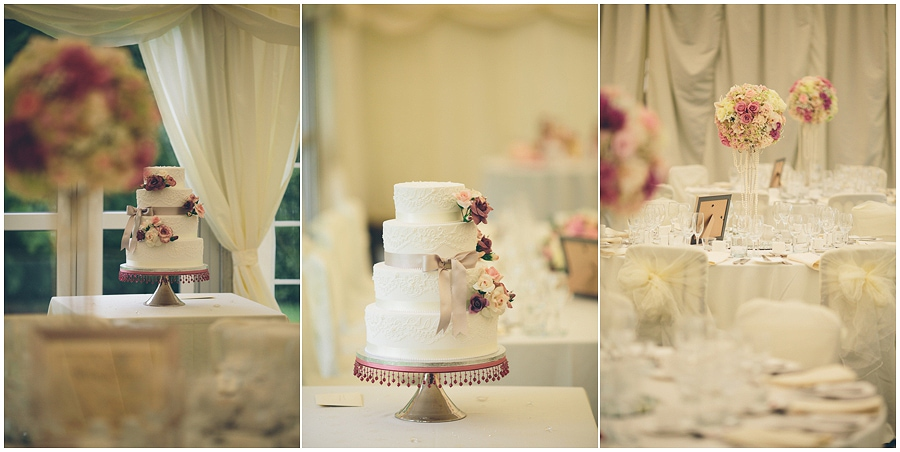 soughton_hall_wedding_177