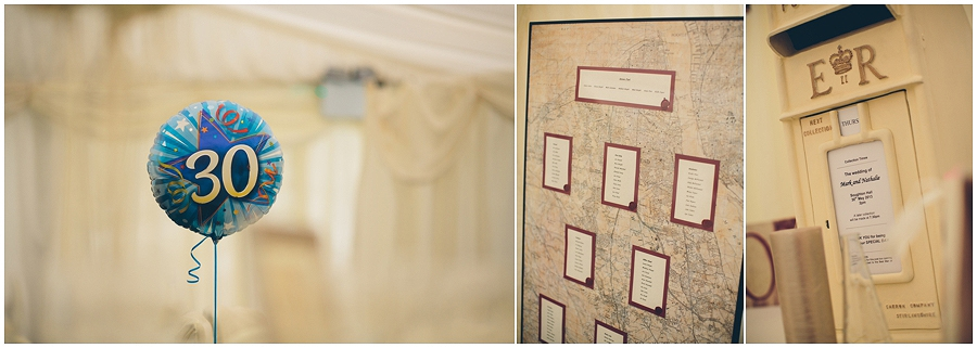 soughton_hall_wedding_178