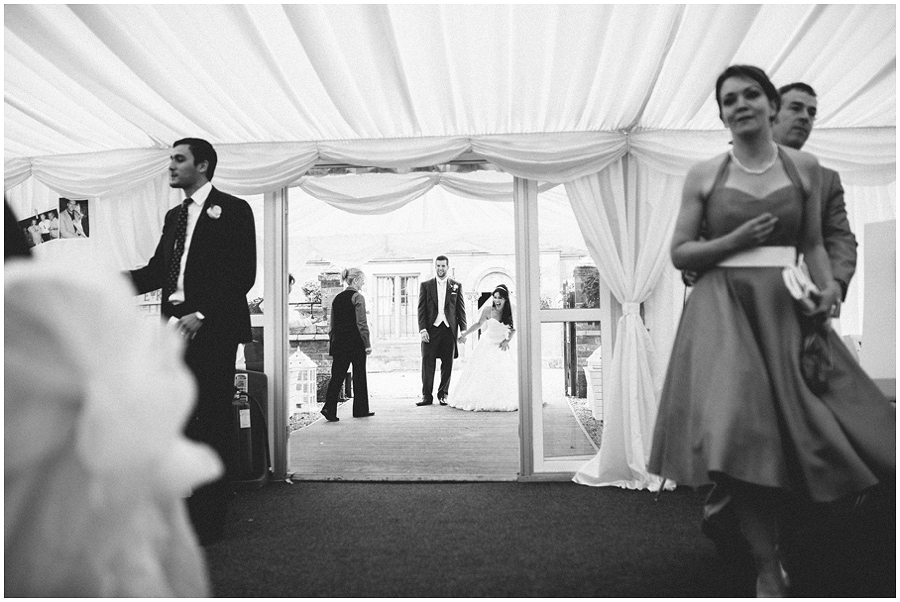 soughton_hall_wedding_180