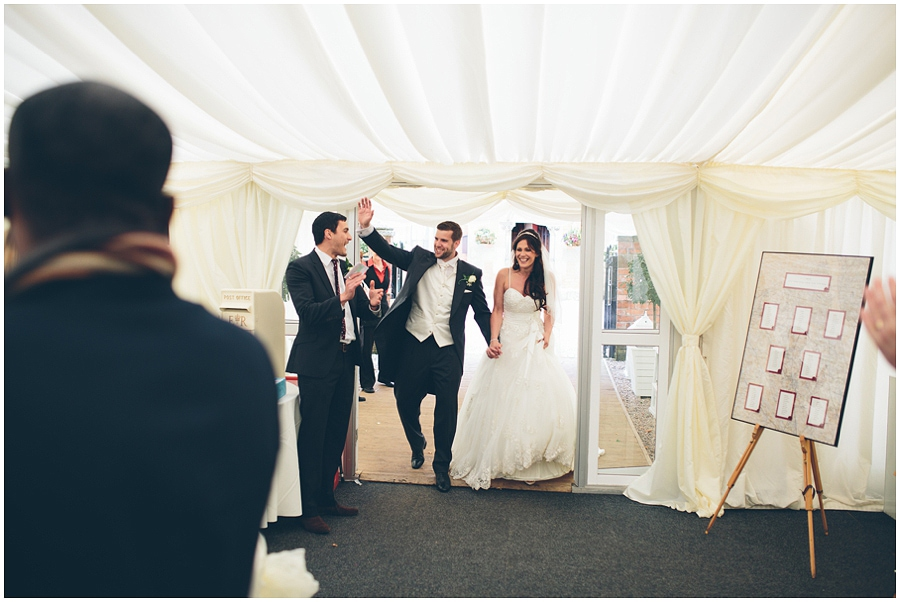 soughton_hall_wedding_181