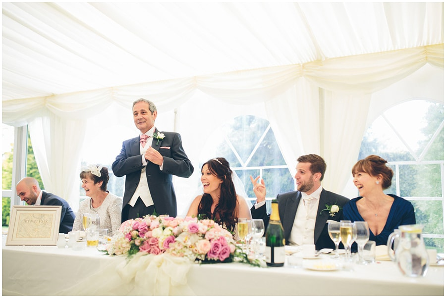 soughton_hall_wedding_182