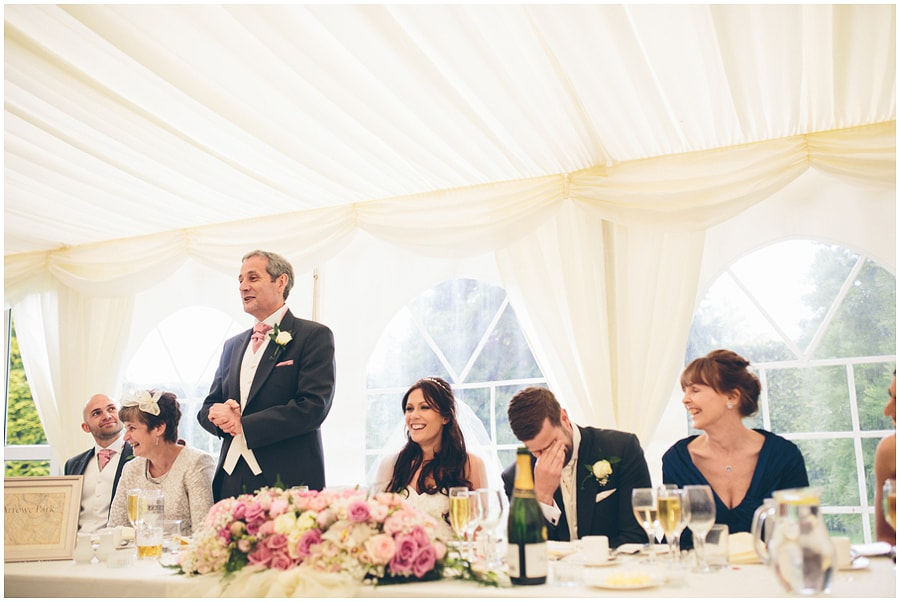 soughton_hall_wedding_183
