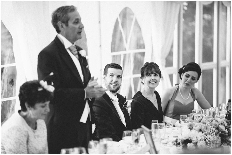 soughton_hall_wedding_184