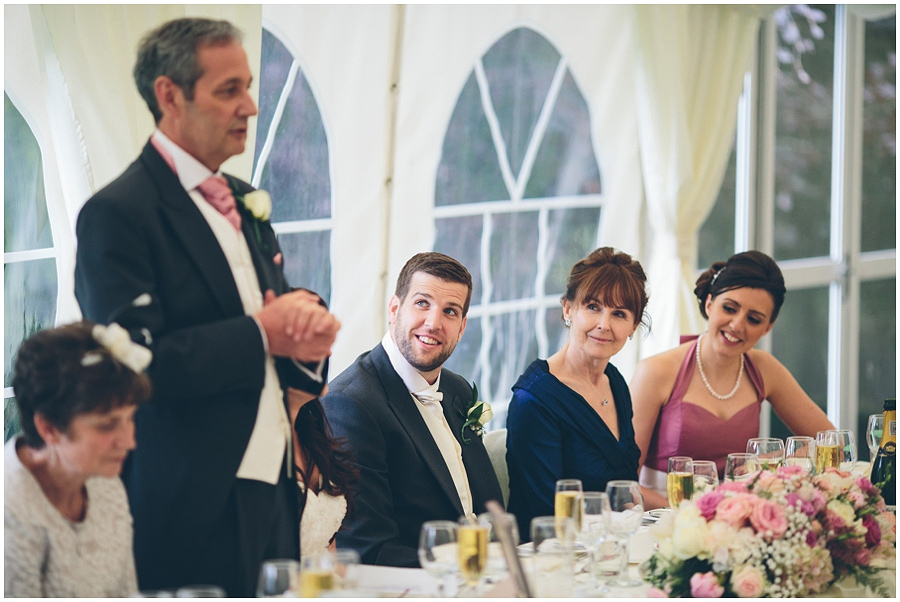 soughton_hall_wedding_185
