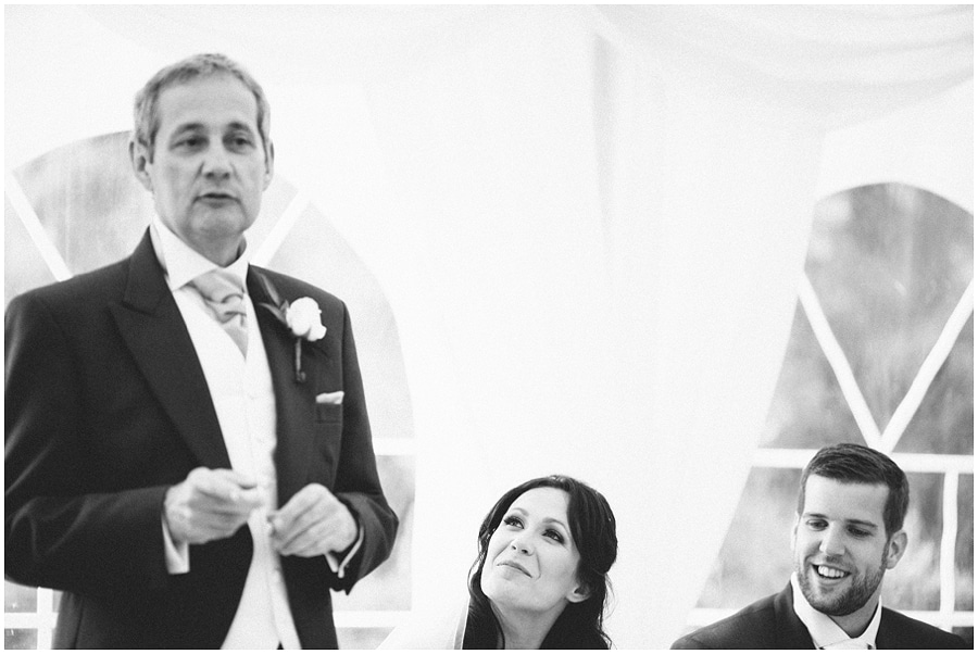soughton_hall_wedding_186