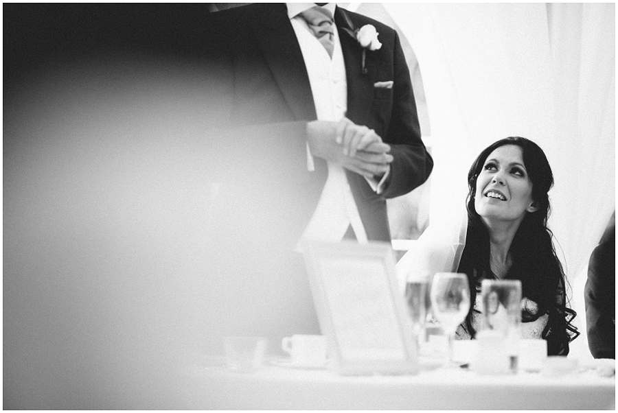 soughton_hall_wedding_188