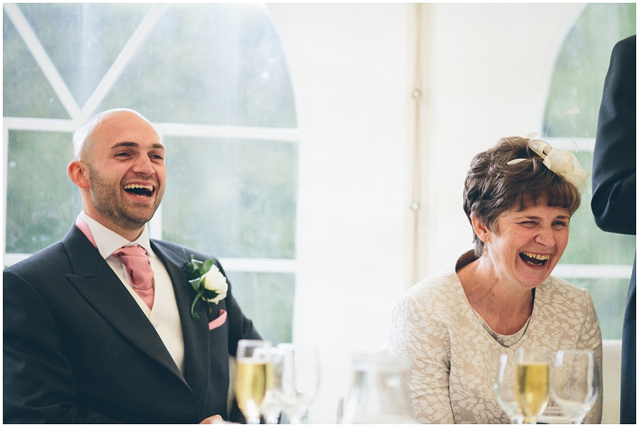 soughton_hall_wedding_189