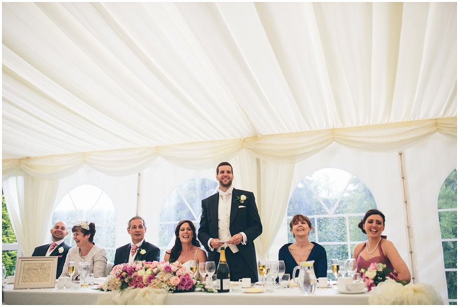 soughton_hall_wedding_192