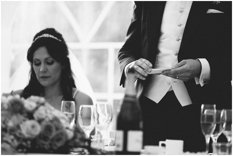 soughton_hall_wedding_194