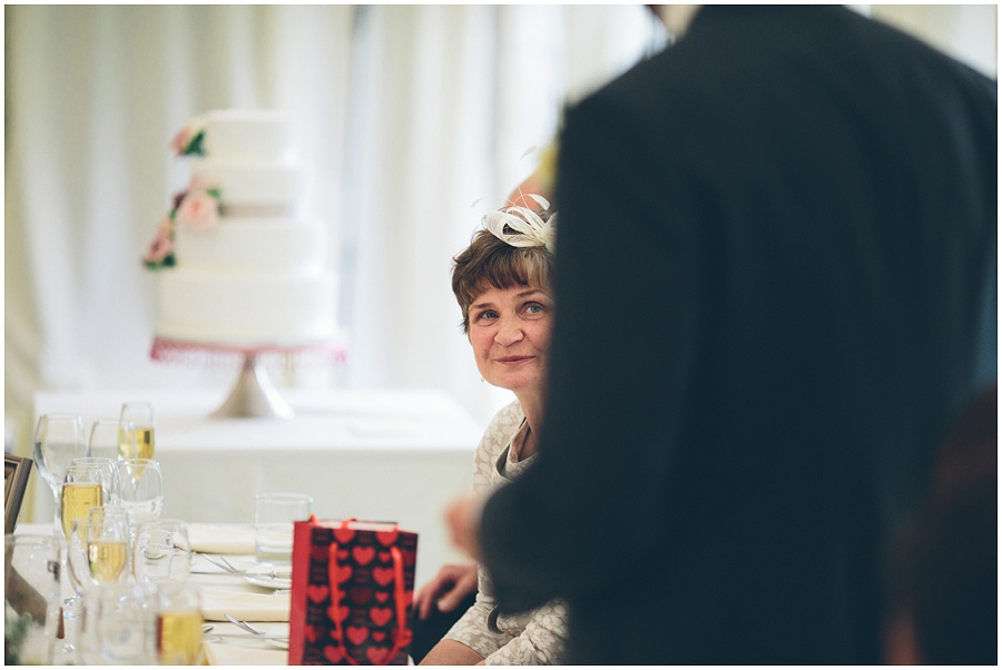 soughton_hall_wedding_195