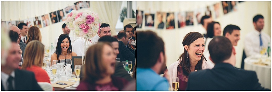 soughton_hall_wedding_196