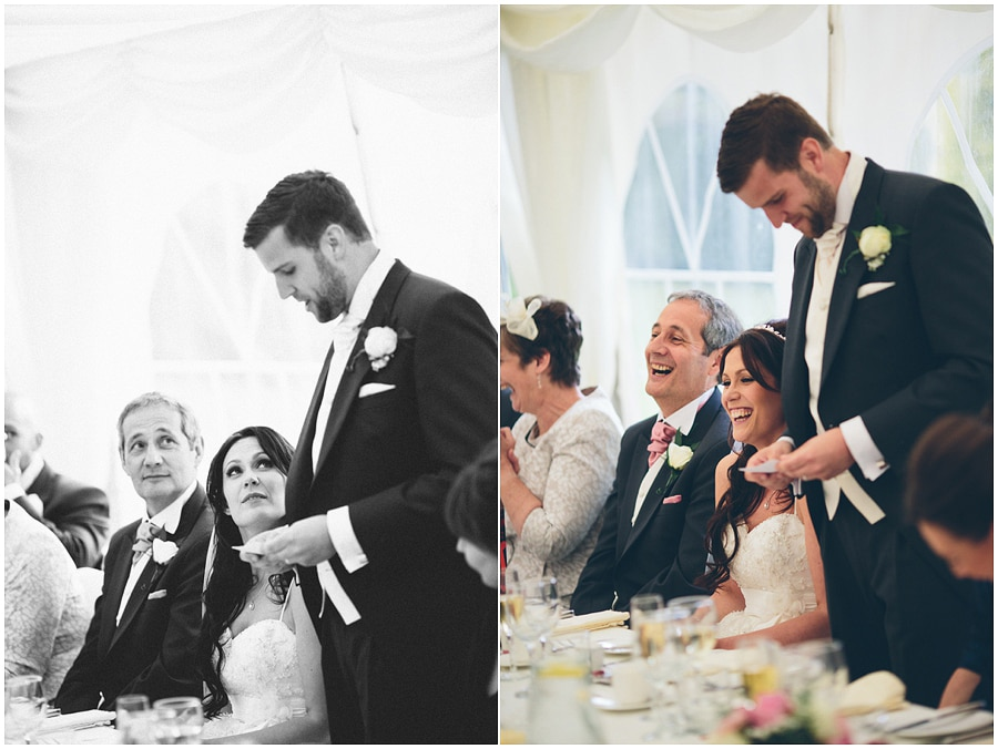 soughton_hall_wedding_197