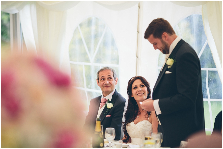 soughton_hall_wedding_198