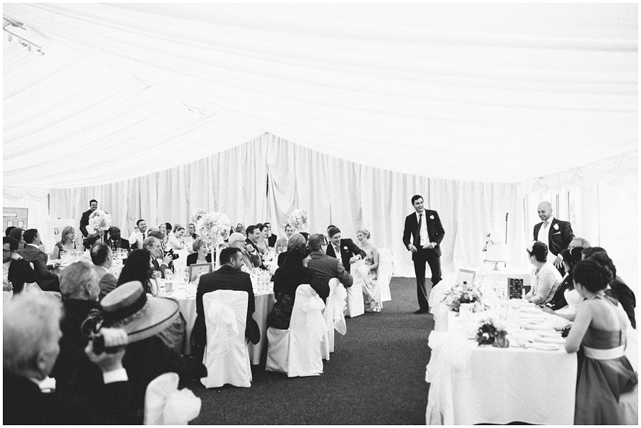 soughton_hall_wedding_199