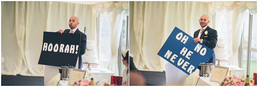 soughton_hall_wedding_200