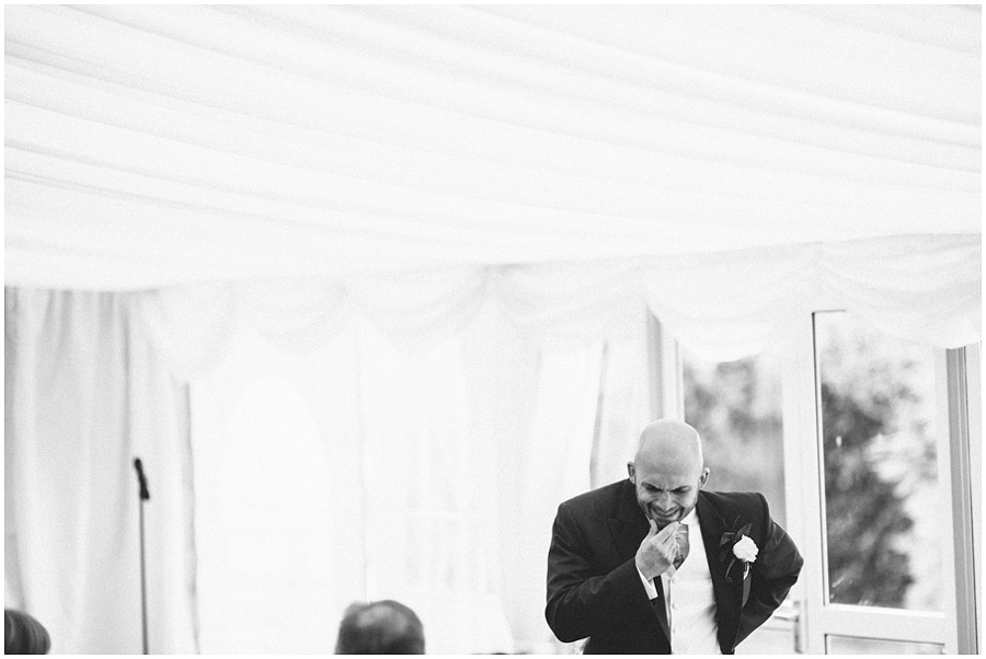 soughton_hall_wedding_201
